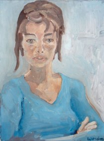 Laura Weenink